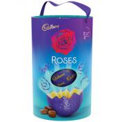 Cadbury Roses Thoughtful Gesture Easter Egg
