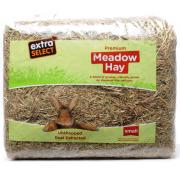 Extra Select Meadow Hay