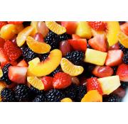Festival Fruit Salad