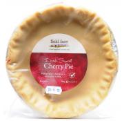 Field Fare Dark Sweet Cherry Pie