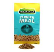 Fold Hill Terrier Meal (SPECIAL ORDER)