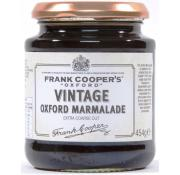 Frank Coopers Vintage Oxford Marmalade