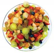 Dike's Kitchen Seasonal Fresh Fruit Salad