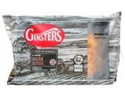 Ginsters Steak Slice 4 pack