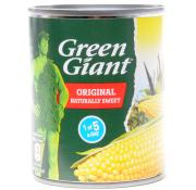 Green Giant Niblets Original