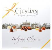 Guylian Belgian Classics Assortment Gift Box