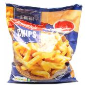 Heritage Homestyle Chips