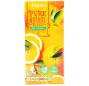 Heritage Pure Orange Juice