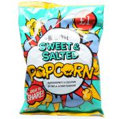 Heritage Sweet and Salted Popcorn