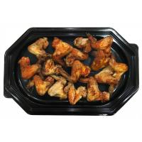 Dike's Kitchen Chicken Wings image