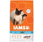 Iams Adult Ocean Fish and Chicken (SPECIAL ORDER)