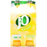 J2O Apple and Mango image