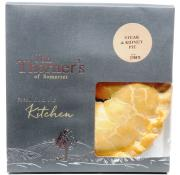 Jon Thorners Steak and Kidney Pie (Large)