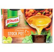 Knorr Stock Pot Chicken