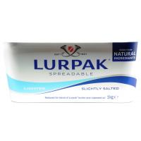 Lurpak Spreadable Lighter image