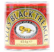 Tate and Lyle Black Treacle