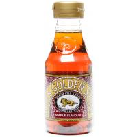 Lyle's Golden Syrup Maple Flavour image