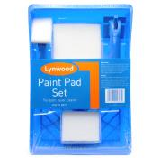 Lynwood Paint Pad Set
