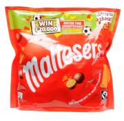 Maltesers More To Share Pouch