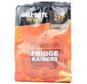 Mattessons Fridge Raiders Tikka