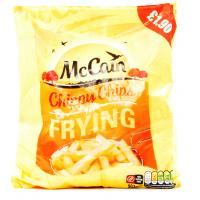 McCain Chippy Chips  image