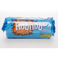 Mcvities Milk Chocolate Hobnobs image