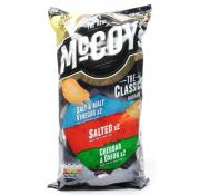McCoys The Classic