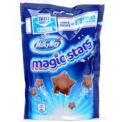Milkyway Magic Stars Pouch