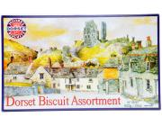Moores Dorset Biscuit Assortment