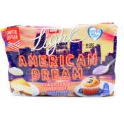 Muller Light Limited Edition American Dream