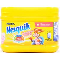 Nesquik Strawberry image