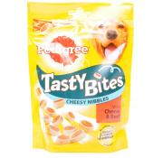 Pedigree Tasty Bites Cheesey Nibbles