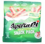 Peperami Snack Pack Original