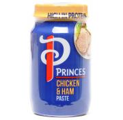 Princes Chicken and Ham Paste