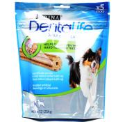 Dentalife Medium Dog Chews