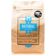 Reads Coffee Natural Decaff Wholebean