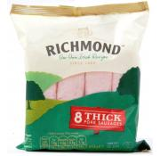 Richmond Irish Thick Pork Sausages