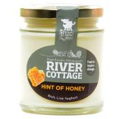 River Cottage Hint of Honey