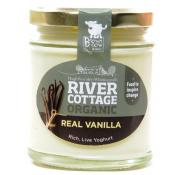 River Cottage Real Vanilla