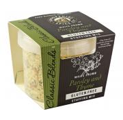Shropshire Spice Co Gluten Free Parsley and Thyme Stuffing