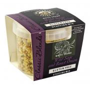 Shropshire Spice Co Gluten Free Wild Sage and Roasted Onion Stuffing