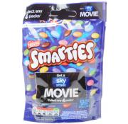 Nestle Smarties Pouch