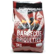 Supagril Barbecue Briquettes