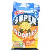 Batchelors Super Noodles Chicken