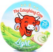 The Laughcow Triangles Light