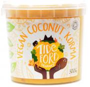 Tideford Vegan Coconut Korma
