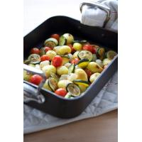 Field Fare Tuscan Roasting Vegetables image
