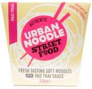 Urban Noodle Street Food Pad Thai