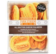 Van Strien Butter Cheese Palmier