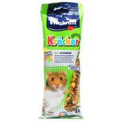 Vitakraft  Hamster Kracker